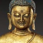 ¿Quién fue el Buda?