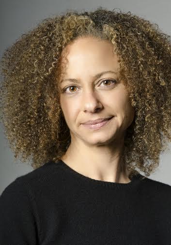 JoAnna Harper, guiding teacher of ATS Los Angeles
