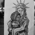 Buddhist Churches of America shares statement on executive order temporarily banning refugees from entry to U.S.