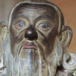 Dzogchen Explained