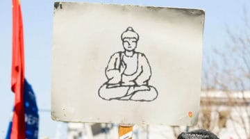 meditation-sign-featured