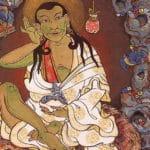 Buddhadharma Book Briefs for Spring 2017