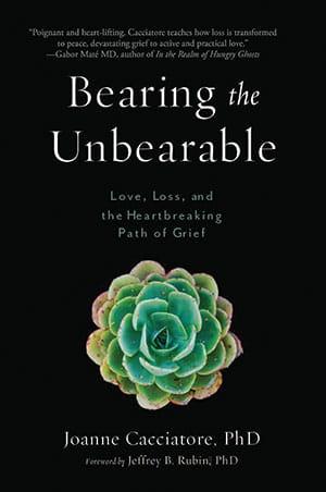 bearing-the-unbearable