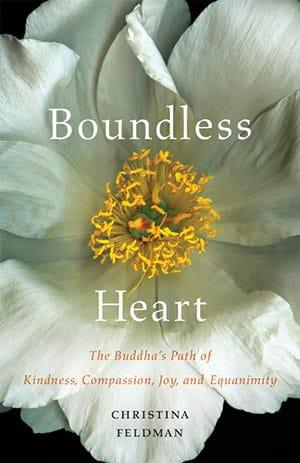 boundless-heart