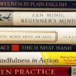 10 Essential Books for Your Meditation Library