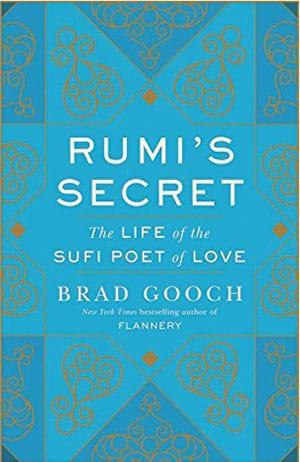 rumis-secret
