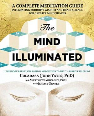 the-mind-illuminated