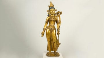 women-in-buddhism-featured
