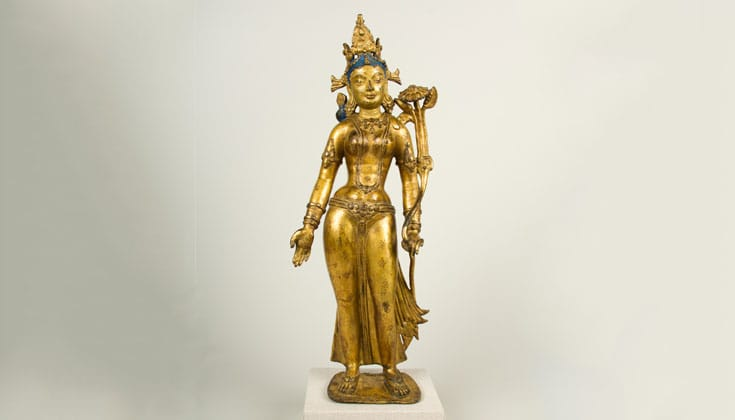 women-in-buddhism-featured