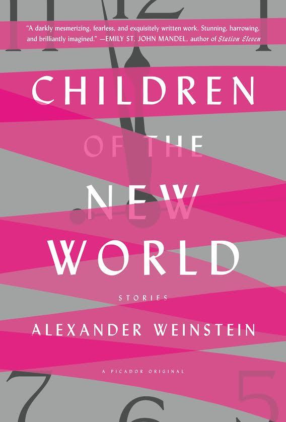 weinstein-children-book