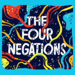 What Are the Four Negations?