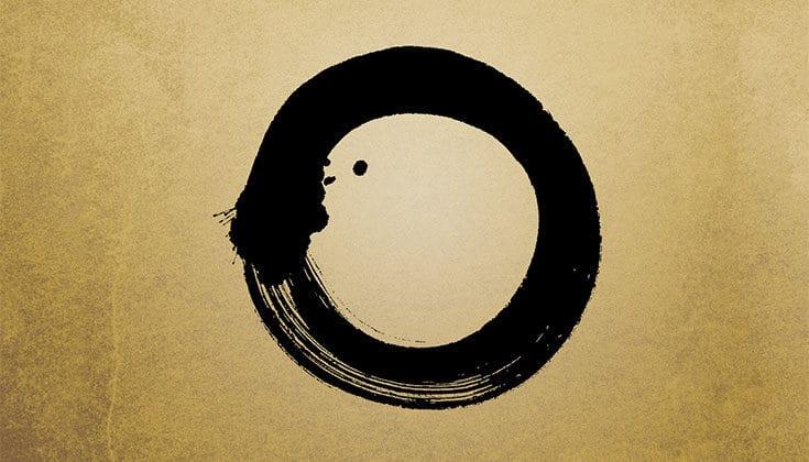 Enso Enlightenment