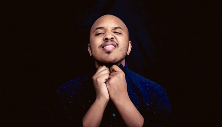 Justin Simien.