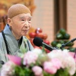 Buddhism & Ancestral Remembrance Ceremony to be held in London
