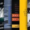 Lion's Roar Book Briefs for July 2017