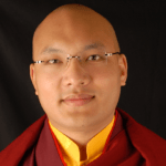 His Holiness the 17th Karmapa to begin first-ever Canadian tour