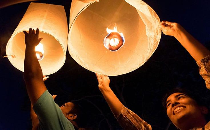 vesak-lantern-2