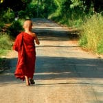 Why Buddhist Communities Should Include Children