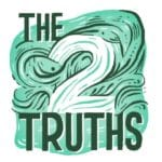 What Are the Two Truths?