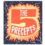 What Are the Five Precepts?