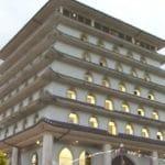 Buddhist Museum opens in Niagara Falls, Canada