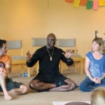 Tips for Teaching Mindfulness to Young People