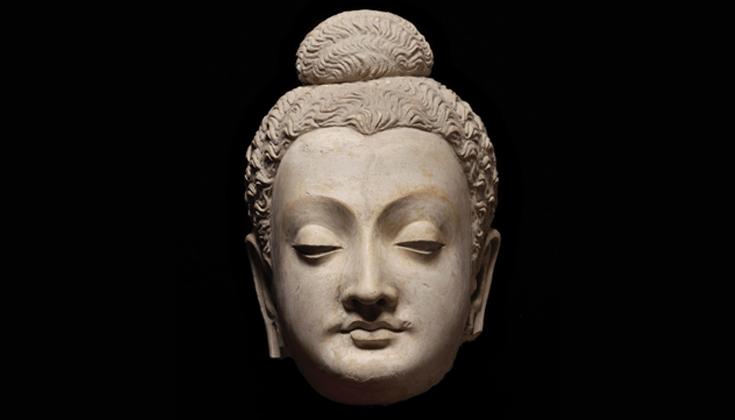 buddha-head.png?profile=RESIZE_930x
