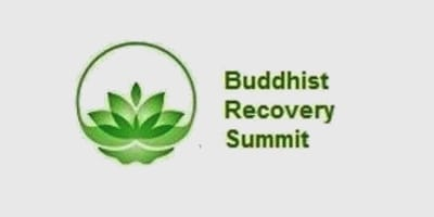 alcohol recovery buddhism