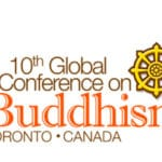 10th Global Conference on Buddhism to be mindful of mental health
