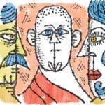 How do I explain my Buddhist practice to my family?