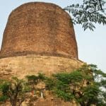 What Is a Stupa?
