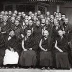 Buddhadharma Book Briefs for Fall 2017