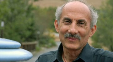 The Best of Jack Kornfield: Life, Teachings, Quotes, and Books