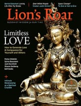 Lions Roar-July-2017-Cover-hover