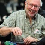 Buddhist translator wins $72,000 at poker tournament; will donate money to charity