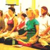 When a Buddhist Teacher Crosses the Line