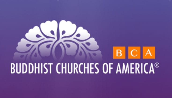 Buddhist Churches of America shares statement on the