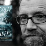 "Buddhist author George Saunders wins Man Booker Prize for ""Lincoln in the Bardo"""