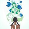 How to Do Green Tara Practice