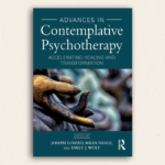 "Review: ""Advances in Contemplative Psychotherapy"""