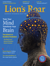 Lions Roar-Jan-2018-Cover-hover