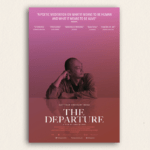 "Review: ""The Departure"""