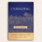 "Review: ""Unbinding"""