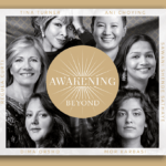 "Tina Turner, Ani Choying Drolma, collaborate with diverse female vocalists on ""Awakening Beyond"""