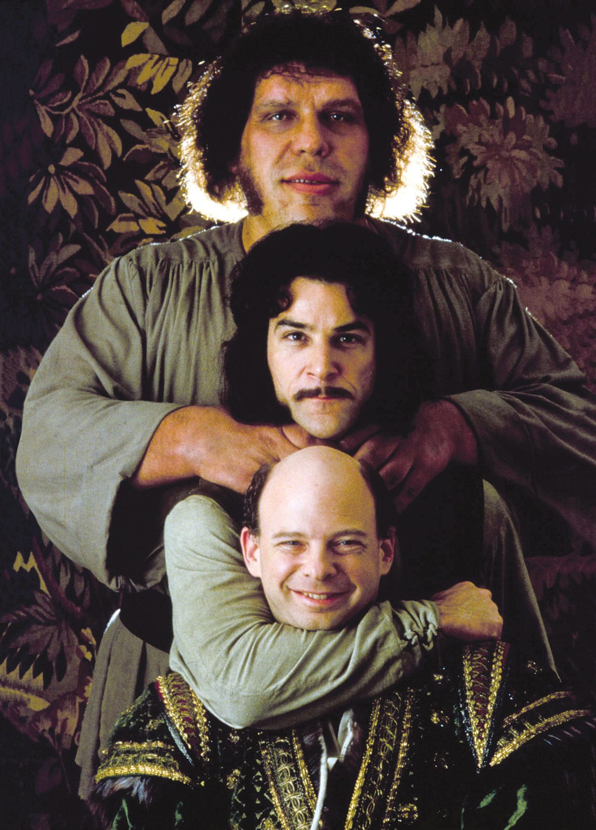 the dharma of the princess bride lion s roar rh lionsroar com