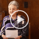 Sylvia Boorstein Reads the Buddha's Teachings on Loving-kindness