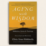 "Review: ""Aging with Wisdom"""
