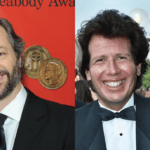 "Judd Apatow, HBO to share ""The Zen Diaries of Garry Shandling"" in March 2018"