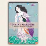 """Review: """"Divine Gardens"""""""