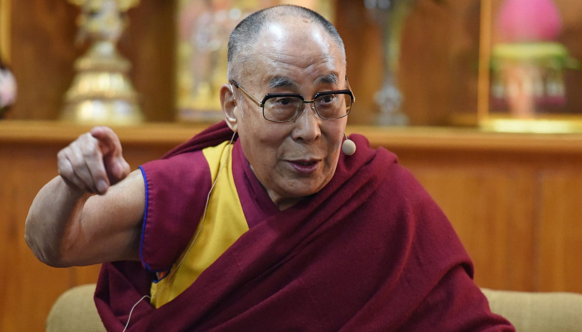 Image result for dalailama